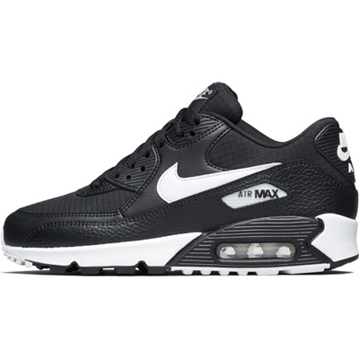 (Korea Delivery) Nike sneakers running shoes Women Air Max 90 325213 060 S91