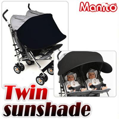 KOREA[MANITO]99% UV CUT?Twin?Sunshade? Sun Canopy Parasol & Qoo10 - KOREA[MANITO]99% UV CUT?Twin?Sunshade? Sun Canopy ...