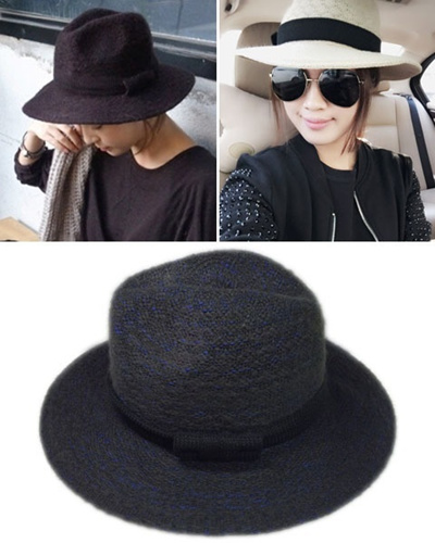 22dacf7c58a Korea purchasing female summer surge bucket Hat Korea version Hat outdoors  fisherman  s hats,