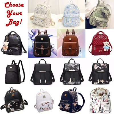 Qoo10 - 2016 New Korean Bags   Bag   Wallet 35a4edf4c2