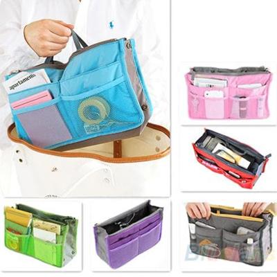 Korean Pouch Bag SJ0052
