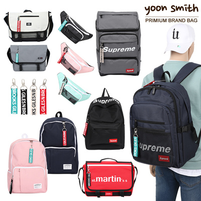294357dd43c9 Qoo10 -  Korean Style Sling Bag  Messenger bags   Student Backpack   KPOP    Ko...   Bag   Wallet