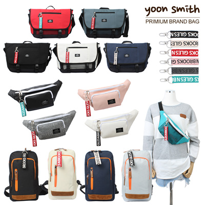 18be734b6fb8 Qoo10 -  Korean Style Sling Bag  Messenger bags   Student bag   KPOP   Korea  s...   Bag   Wallet