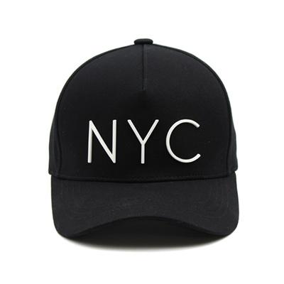KR Traders  New ENTERCAP NYC New York City Ball Cap   Cotton Baseball Cap b39f9edef94