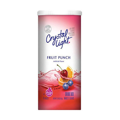 light lighting boxes oz strawberry caffeine ip crystal walmart com wild