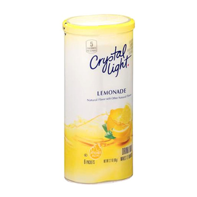 about raspberry lighting wid p this mix lemonade hei target light drink item a crystal fmt