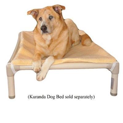 kuranda img vote dog bed beds