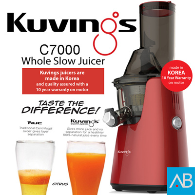 """Image result for kuving c7000"""""""
