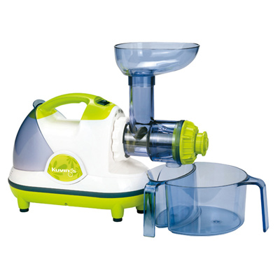 Qoo10 - Juicer Extractor : Kitchen & Dining