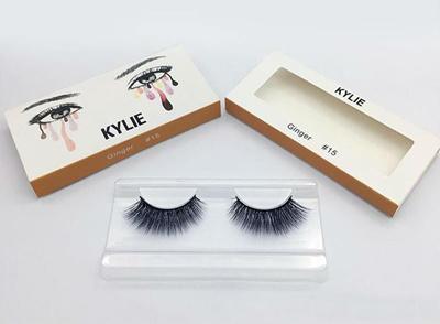 700efdd0e2f Qoo10 - Kylie False Eyelash : Cosmetics