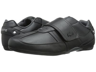 9e5771819af4a7 Qoo10 - (L.A.C.O.S.T.E) Protected Prm (For Men)   Shoes