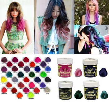 Beauty & Health New 2018 Hot Fashion Hair Color Pen New Fast Temporary Hair Dye To Cover White Hair Dyed Hair Pen Drop Shipping
