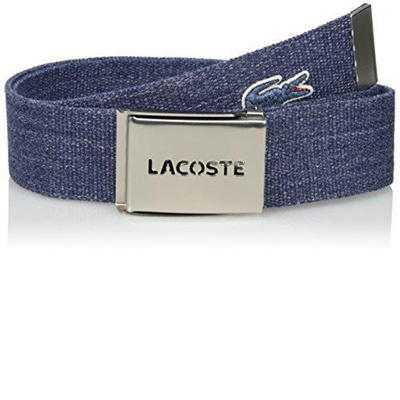 25b89da7 Qoo10 - (Lacoste)/Accessories/Belts Buckles/DIRECT FROM USA/Lacos te ...