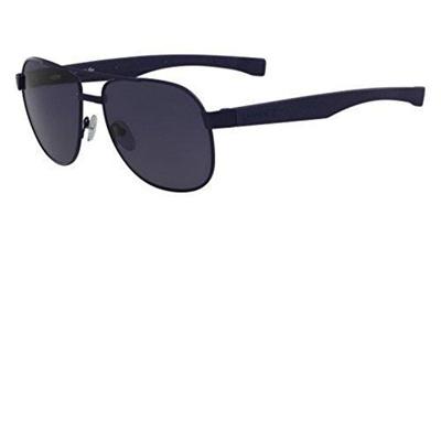 e744fa88bc37 Qoo10 - (Lacoste) Accessories Eyewear DIRECT FROM USA Sunglasses LACOSTE L  186...   Fashion Accessor.