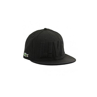 62e201ca3a29 Qoo10 - (Lacoste)/Accessories/Hats/DIRECT FROM USA/Lacos te Live ...