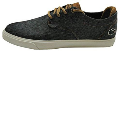 807ce85e798c0a Qoo10 - (Lacoste) Men s Athletic Outdoor DIRECT FROM USA Lacoste Espere 317  2...   Men s Bags   Sho.