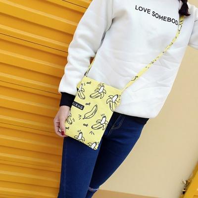 Qoo10 Lady Bag White Black Pink Yellow Men S Bags Shoes