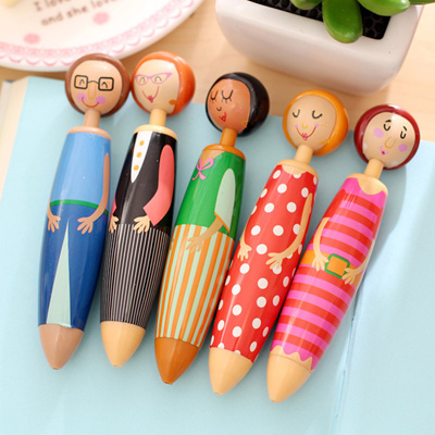Qoo10 lady pen door gift goodie bag fancy cartoon cute lady pen door gift goodie bag fancy cartoon cute birthday negle Image collections