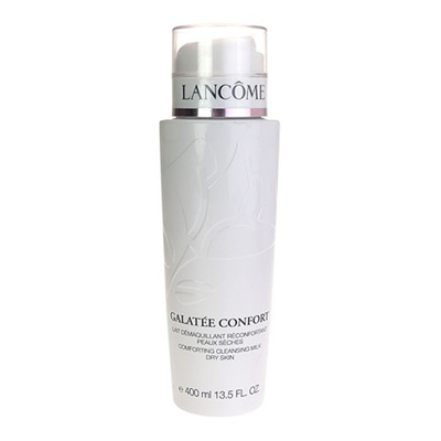 Lancome Confort Galatee Cleansing Milk USA Micro needle roller Titanium beauty Derma Wrinkles Scars Acne 192 pin 0.5mm