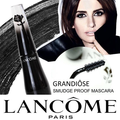 8642ab8adcb Qoo10 - Lancome Grandiose : Perfume & Luxury Beauty