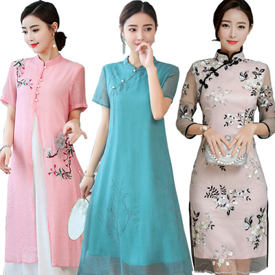 7552aee5630f Qoo10 - DRESS   Women s Clothing