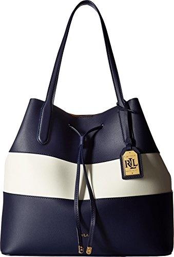 97cf9a6f34 Qoo10 - (Lauren by Ralph Lauren) LAUREN Ralph Lauren Womens Dryden Diana  Tote-   Bag   Wallet