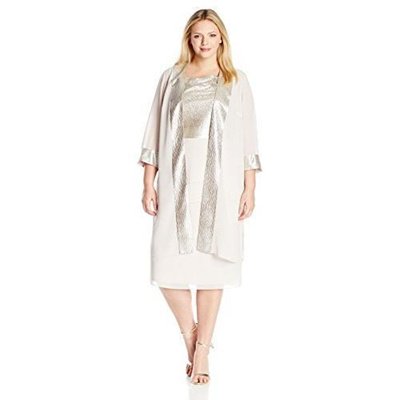 Qoo10 - (Le Bos)/Women/Dresses/DIRECT FROM USA/Le Bos Women s Plus ...