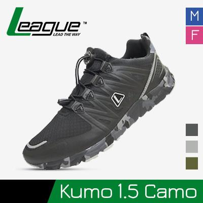 Qoo10 League Running Shoes Sportswear