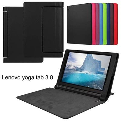 premium selection 1ec9f 6b020 Qoo10 - Lenovo Tab 3 : Mobile Accessories