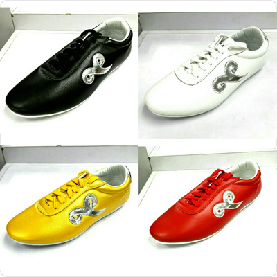 Wushu Shoes Price