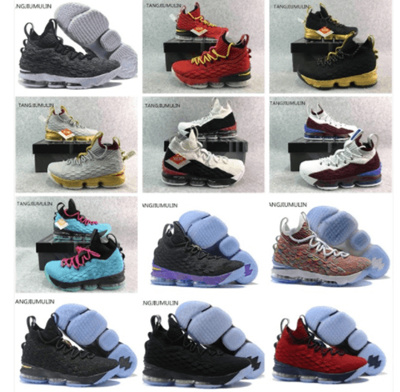 new style bf7f9 116d5 LeBron shoes AZG First Game Fruity Pebbles Griffey Neon 95 Hollywood  Graffiti Equality PE Mowabb