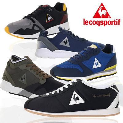 Qoo10 Men S Runing Shoes Men S Bags Shoes