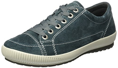 [direct from Germany]Legero Damen Tanaro Sneaker