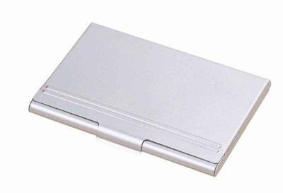 Qoo10 lei aluminum business card case 20 pieces for cha480 japan lei aluminum business card case 20 pieces for cha480 japan import colourmoves
