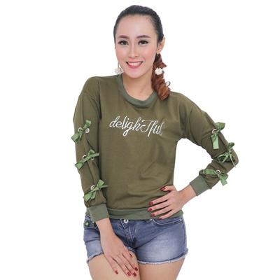47656fd99d9 Qoo10 - LEMONE Tumblr Delightful Women s Tee   Premium Women s Shirt  ...   Women s  Clothing
