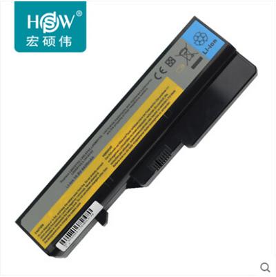Qoo10 - Lenovo G460 G470 Z460 Z470 Z475 V360 B470 V370 Laptop Battery : Computer & Game