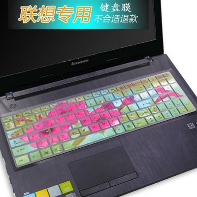 Lenovo Lenovo G50-70 i3 i5 I7 15 6-inch notebook computer keyboard membrane  film protective film