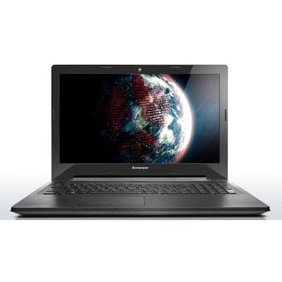 Lenovo IdeaPad 300 Image