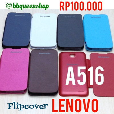 LENOVO K910 S920 S660 A859 A850 P770 S820 A3161. LENOVO K910 S920 .