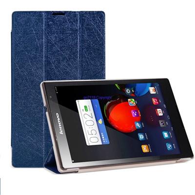 sale retailer 95d69 1b3a9 Lenovo Tab S8-50 korea case casing cover