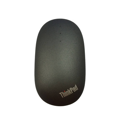 37b7a3e4baa Qoo10 - Lenovo ThinkPad 4x30e77297 Bluetooth mouse NFC wireless Touch laser  mo... : Computer & Game