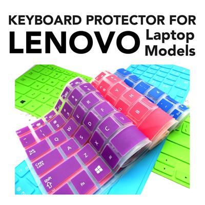 LENOVO 💻 THINKPAD Laptop Keyboard Protector X1 Helix Carbon Yoga Ultrabook  SG CHEAPEST