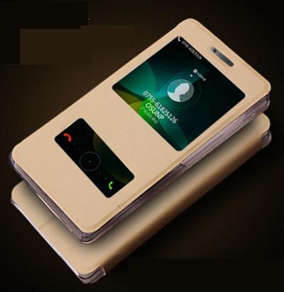 Lenovo Vibe Shot Z90 Flip Case Cover