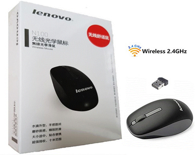 N100 LENOVO WIRELESS DRIVERS FOR WINDOWS VISTA