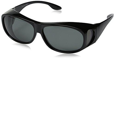 12b9051f4d1d6 Qoo10 - (LensCovers) Accessories Eyewear DIRECT FROM USA LensCovers  Sunglasses...   Fashion Accessor.