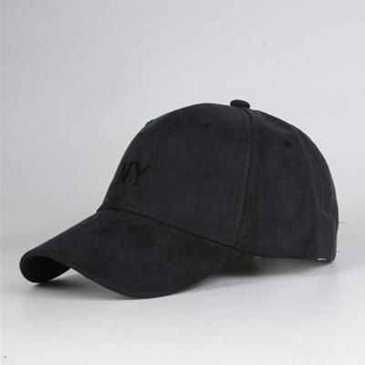Qoo10 - Letter NY Gorras Snapback Suede Fur Baseball Cap Mens Casquette Bone  c...   Fashion Accessor. 340fd173bf9