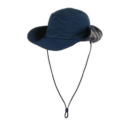 LF Lafuma Mens Navy Gore-Tex Visor Hat LE 1D5F111NF   Camping Hats   Sports 5c77137d527