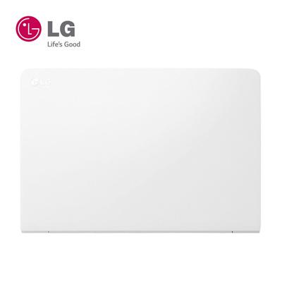 LG Gram 14Z960-GA50K