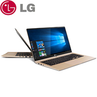 LG 15Z960-GR3GK Image