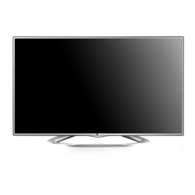 Lg Home System W D Retail